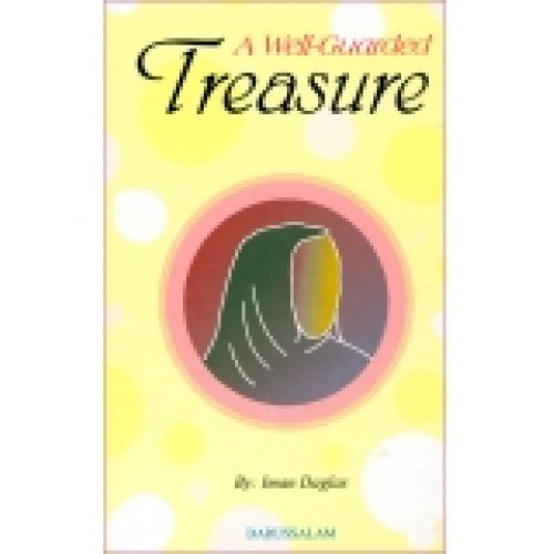 A Well Guarded Treasure