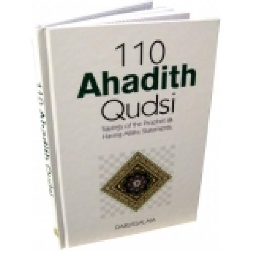 110 Hadith Qudsi